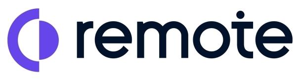Remote.com Logo